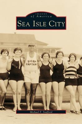Image for Sea Isle City
