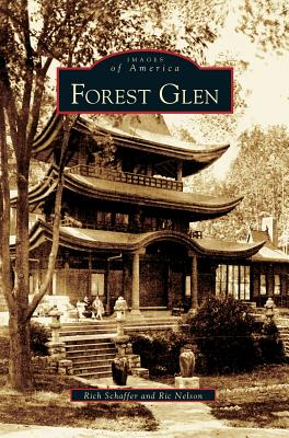 Image for Forest Glen
