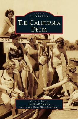 California Delta, Jensen, Carol A