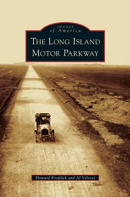 Image for Long Island Motor Parkway