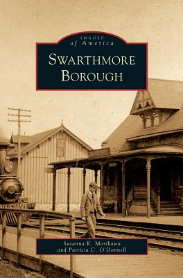 Image for Swarthmore Borough