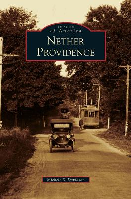 Image for Nether Providence