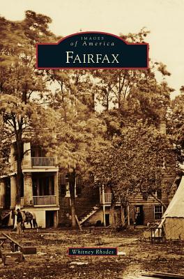 Fairfax, Rhodes, Whitney