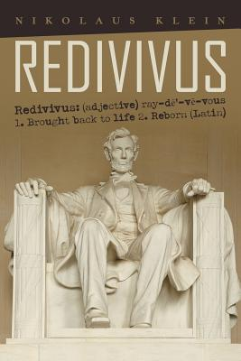 Image for Redivivus