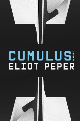 Image for Cumulus