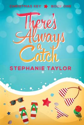 Image for There's Always a Catch: Christmas Key Book One (Volume 1)