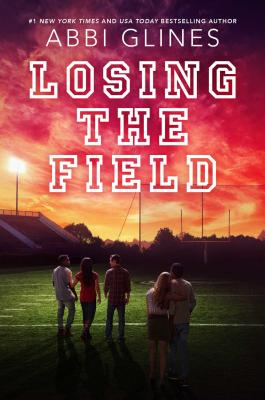 Image for Losing the Field (Field Party)