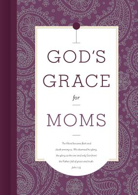 Image for God's Grace for Moms