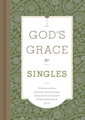 Image for God's Grace for Singles
