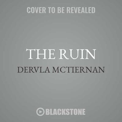 Image for The Ruin: A Novel (Cormac Reilly)