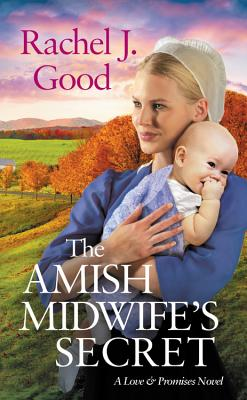 Image for The Amish Midwife's Secret (Love and Promises)