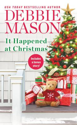 Image for It Happened at Christmas: A feel-good Christmas romance (Christmas, Colorado)