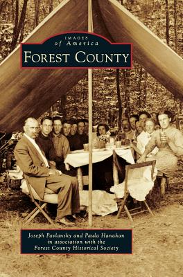 Image for Forest County
