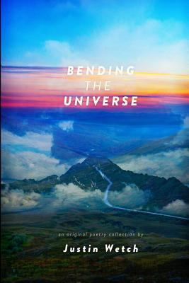 Image for Bending The Universe