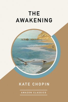 Image for The Awakening (AmazonClassics Edition)