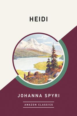 Image for Heidi (AmazonClassics Edition)