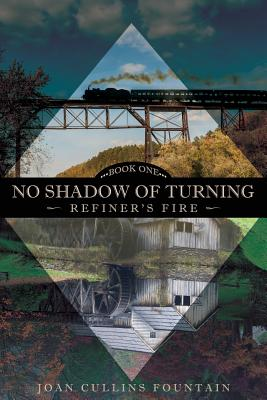 Image for No Shadow of Turning Book One