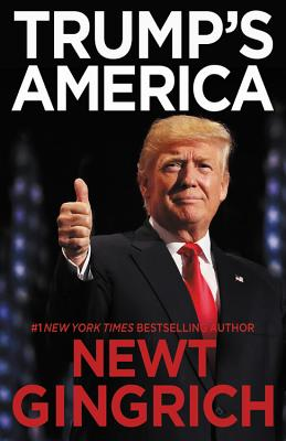 Image for Trump's America : The Truth about Our Nation's Great Comeback