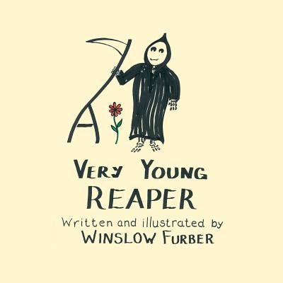 Image for A Very Young Reaper