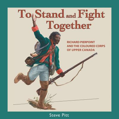 Image for To Stand and Fight Together