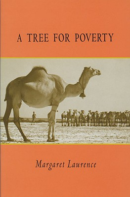 Image for A Tree for Poverty