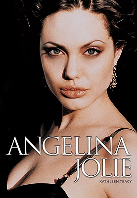 Image for Angelina Jolie