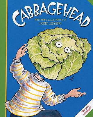 Cabbagehead, Lesynski, Loris