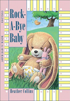 Image for Rock-A-Bye Baby