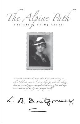 Image for L. M. Montgomery