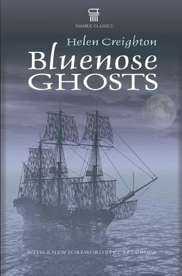 Image for Bluenose Ghosts
