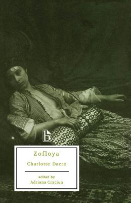 Image for Zofloya (Broadview Literary Texts Series)