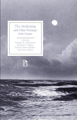 Image for Awakening and Other Writings