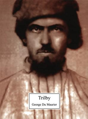Image for Trilby