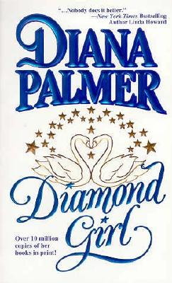 Image for Diamond Girl