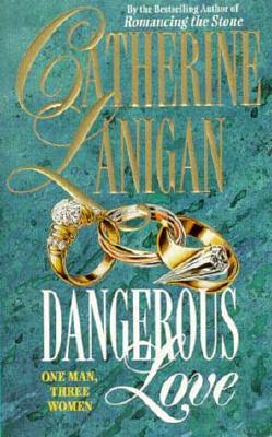 Dangerous Love, LANIGAN