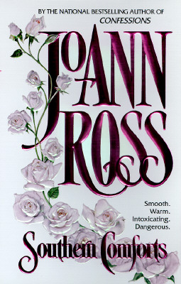 Southern Comforts, JoAnn Ross