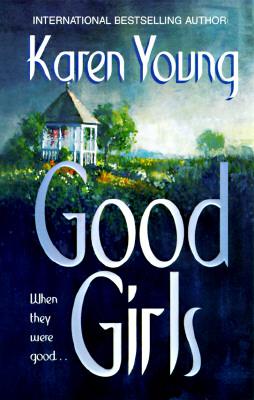Image for Good Girls