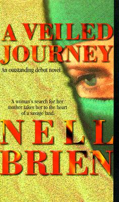 Image for Veiled Journey