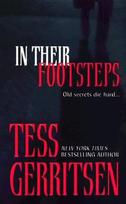 Image for In Their Footsteps