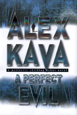 Image for Perfect Evil (Mira)