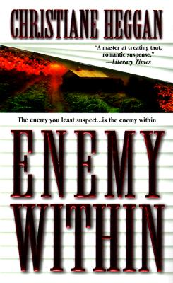 Image for Enemy Within