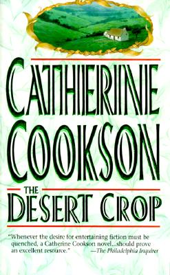 Image for DESERT CROP, THE