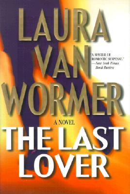Image for Last Lover (Hardcover) (Mira)