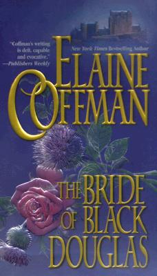 Image for The Bride of Black Douglas