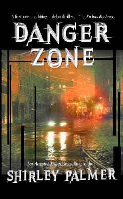 Image for Danger Zone