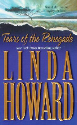Image for Tears Of The Renegade