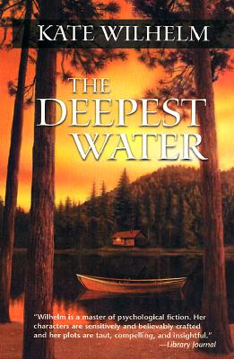 Image for Deepest Water