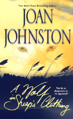 A Wolf In Sheep's Clothing, JOAN JOHNSTON