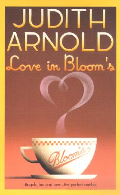 Image for Love In Bloom's