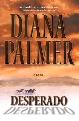 Image for Desperado